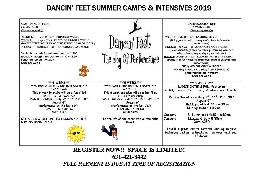 DancinFeetCamps2019.png