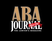 aba journal logo.jpg