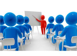 Семинар «Социальная ответственность бизнеса»