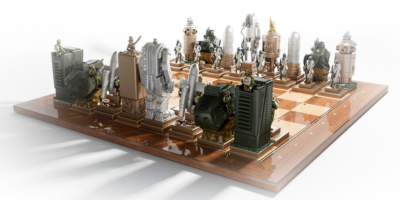Steampunk Chess Game_edited_edited.jpg