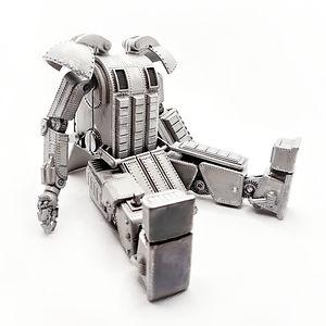 Articuled_Dieselpunk_Robot_Metal_13d_edi