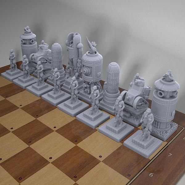 WW1_Steampunk_Chess_Game_04.jpg