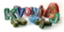 Alphabet_Vignette_Full_03.jpg