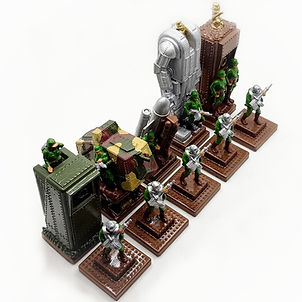 Steampunk chess game C 01_edited.jpg
