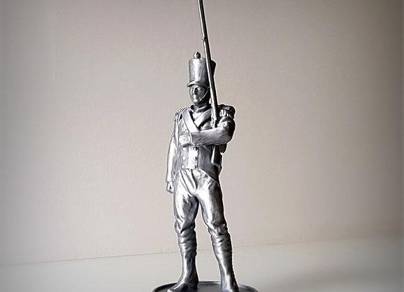 Napoleon infantery