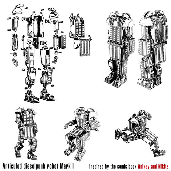 Articuled_Dieselpunk_Robot_Vignette_01.jpg