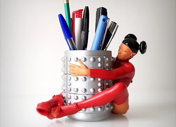 Nikita pencil box.