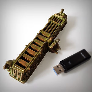 USB_Holder_Vignette_Full_A_02.jpg