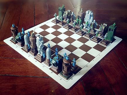 Steam_Chess_A__00009.jpg
