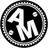 Logo AM 02_Ret.jpg