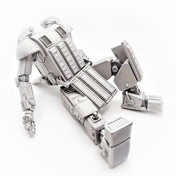 Articuled_Dieselpunk_Robot_Metal_14d_edited.jpg