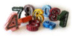 Steampunk Numbers.jpg