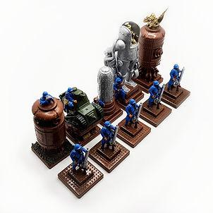 Steampunk chess game C 02b_edited.jpg