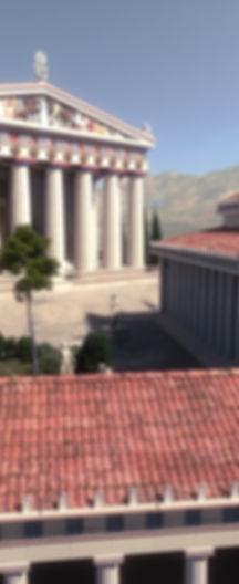 Parthenon_4K_01.jpg