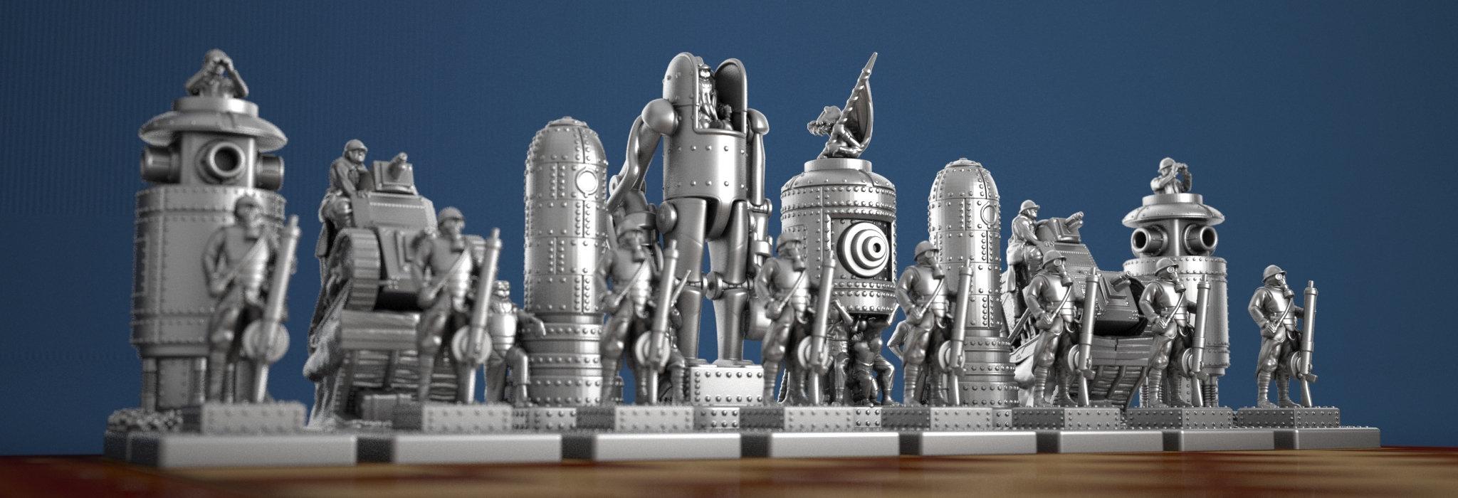 WW1_Steampunk_Chess_Game_07.jpg