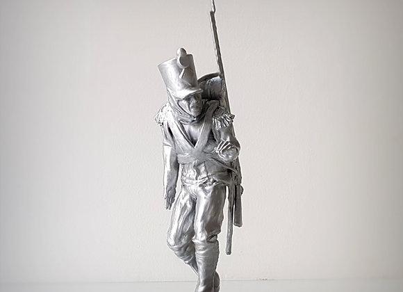 Infantery Napoleon 1812.