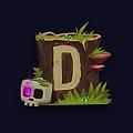 Desteria logo.png