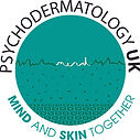 Psychodermatology-UK_circle.jpg