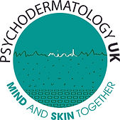Psychodermatology-UK_circle.jpg