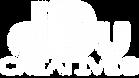 dbu logo white.png