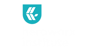 logo teal and white.png