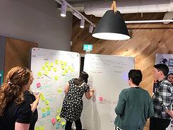 design thinking workshop.jpg