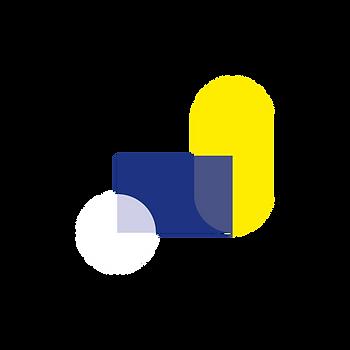 ELLEN-03.png