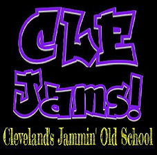 CLE JAMS SQUARE CROPPED.jpg