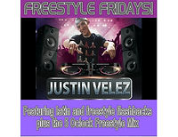 freestyle fridays.jpg