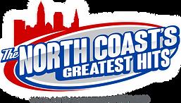 northcoast_logo_no_bg_url.png