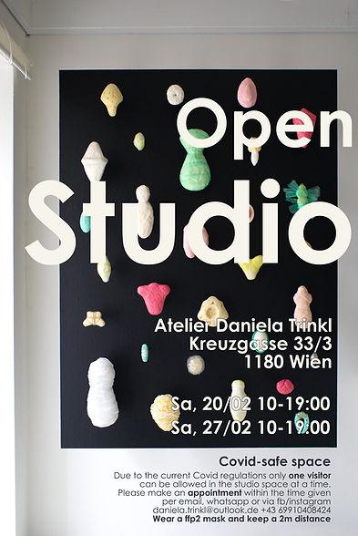 Open Studio Daniela Trinkl.jpg