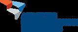 ASI_logo.png