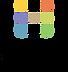 Hyatt-Place-logo_258x272.png