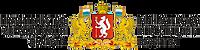 мир-лого-н-1748-437.png