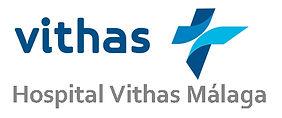 Logo-hospital-Vithas-malaga.jpg