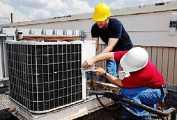 air-conditioniong-repair-london_orig.jpg