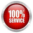 100 service.jpg