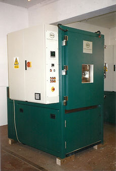 Chamber 10001 (1).jpg