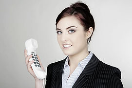 contact nts property solution.jpg