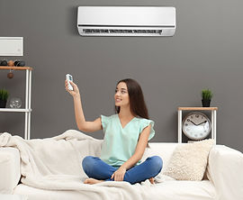 Nts air conditioning services.jpg