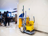 93152923-cleaning-tools-cart-wait-for-cl
