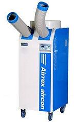 airrex-air-conditioner.jpg