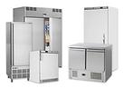 refrigeration-equipment_1.png