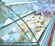 nts refrigeration