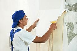 wallpaper services.jpg