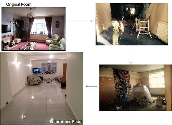 lounge refurbishment.jpg