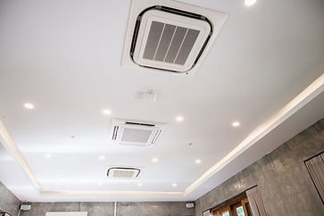 AIR CONDITIONING SERVICES London.jpg