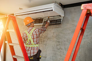 nts air conditioning maintenance.jpg