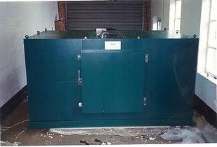Chamber 20001.jpg