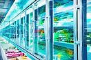 commercial refrigeration repairs.jpg